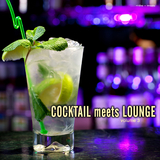 Cocktail Meets Lounge, Vol. 3 by Various Artists mp3 download