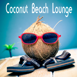 Coconut Beach Lounge by Various Artists mp3 download