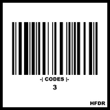 Codes 03 by Various Artists mp3 download