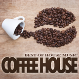 Coffee House - Best of House Music by Various Artists mp3 download