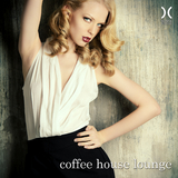 Coffee House Lounge by Various Artists mp3 download