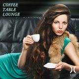 Coffee Table Lounge by Various Artists mp3 download