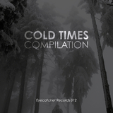 Cold Times Compilation by Various Artists mp3 download