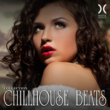 Collection Chillhouse Beats by Various Artists mp3 download