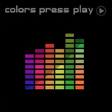 Colors Press Play by Various Artists mp3 download