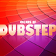 Various Artists Colors of Dubstep