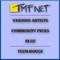 Whisky Flanger by Jon Knob mp3 downloads