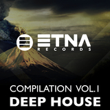 Compilation, Vol. 1 - Deep House by Various Artists mp3 download