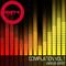 MDMA by Louis Halen mp3 downloads