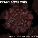Compilation 2010 by Various   Artists mp3 download
