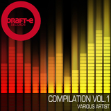 Compilation Vol.1 by Various Artists mp3 download