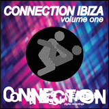 Connection Ibiza, Vol. 1 by Various Artists mp3 download
