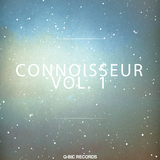 Connoisseur, Vol. 1 by Various Artists mp3 download