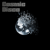 Cosmic Disco by Various Artists mp3 download