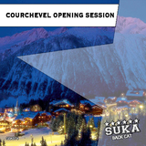 Courchevel Opening Session by Various Artists mp3 download