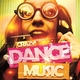 Various Artists Crazy Dance Music