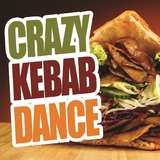 Crazy Kebab Dance by Various Artists mp3 download
