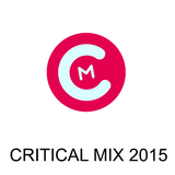 Critical Mix 2015 by Various Artists mp3 download