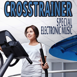 Crosstrainer Special Electronic Music by Various Artists mp3 download