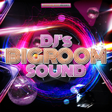 DJ's Bigroom Sound by Various Artists mp3 download