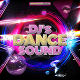 DJ's Dance Sound by Various Artists mp3 download