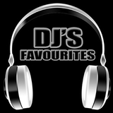 DJ's Favourites by Various Artists mp3 download