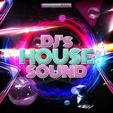DJ's House Sound by Various Artists mp3 download