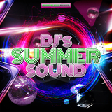 DJ's Summer Sound by Various Artists mp3 download