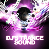 DJ's Trance Sound by Various Artists mp3 download