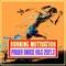 You Know What (Randy Norton Remix) by Lori Glori mp3 downloads