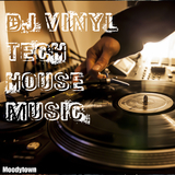 DJ Vinyl Tech House Music by Various Artists mp3 download