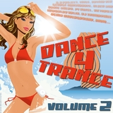 Dance 4 Trance Vol. 2 by Various Artists mp3 download