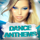 Dance Anthems by Various Artists mp3 download