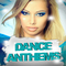Party 2 Night (Video Edit) by Steve Cypress feat. Down Low & Rob Money mp3 downloads