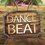 Dance Beat by Various Artists mp3 download