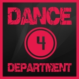 Dance Department, Vol. 4 by Various Artists mp3 download