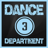 Dance Department Vol. 3 by Various Artists mp3 download