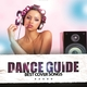 Various Artists Dance Guide Best Cover Songs