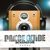 Dance Guide Big Sounds One by Various Artists mp3 download