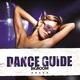 Various Artists Dance Guide Bigroom