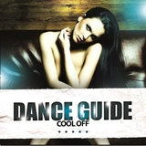 Dance Guide Cool Off by Various Artists mp3 download