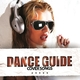 Various Artists Dance Guide Cover Songs