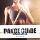 Various Artists Dance Guide Fitness Hits 2.0