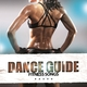 Various Artists Dance Guide Fitness Songs