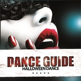 Dance Guide Halloween Dance by Various Artists mp3 download