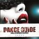 Various Artists Dance Guide Halloween Dance