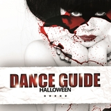 Dance Guide Halloween by Various Artists mp3 download