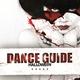 Various Artists Dance Guide Halloween