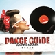 Various Artists Dance Guide Jumping Sound's