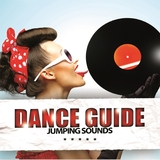 Dance Guide Jumping Sounds by Various Artists mp3 download